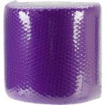 """Purple - Net Mesh 3"""" Wide 40yd Spool"""
