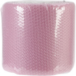 "Dusty Rose - Net Mesh 3"" Wide 40yd Spool"