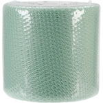 "Sage - Net Mesh 3"" Wide 40yd Spool"