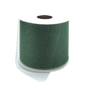"Emerald - Net Mesh 3"" Wide 40yd Spool"