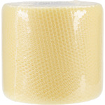 "Butter - Net Mesh 3"" Wide 40yd Spool"