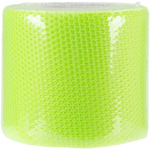 "Citrus (Fluorescent Green) - Net Mesh 3"" Wide 40yd Spool"