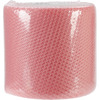 "Coral - Net Mesh 3"" Wide 40yd Spool"