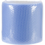 "French Blue - Net Mesh 3"" Wide 40yd Spool"