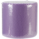 "Grape - Net Mesh 3"" Wide 40yd Spool"