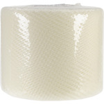 "Ivory - Net Mesh 3"" Wide 40yd Spool"