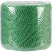 "Kelly - Net Mesh 3"" Wide 40yd Spool"