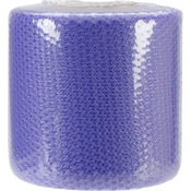 "Lavender - Net Mesh 3"" Wide 40yd Spool"