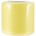 "Lemon - Net Mesh 3"" Wide 40yd Spool"