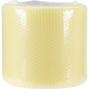 "Maize - Net Mesh 3"" Wide 40yd Spool"