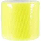 """Neon Yellow - Net Mesh 3"""" Wide 40yd Spool"""