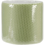"Olive - Net Mesh 3"" Wide 40yd Spool"