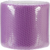 "Radiant Orchid - Net Mesh 3"" Wide 40yd Spool"