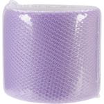 "Pansy - Net Mesh 3"" Wide 40yd Spool"