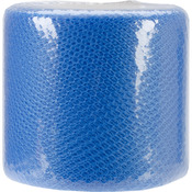 "Peacock - Net Mesh 3"" Wide 40yd Spool"