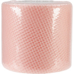"Peach - Net Mesh 3"" Wide 40yd Spool"