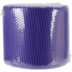 "Deep Purple - Net Mesh 3"" Wide 40yd Spool"