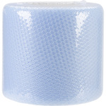 "Soft Blue - Net Mesh 3"" Wide 40yd Spool"