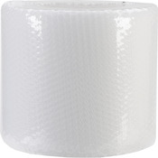 "White - Net Mesh 3"" Wide 40yd Spool"