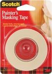 Scotch Painter's Masking Tape