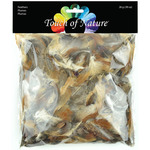 Big Value Pack Feathers - Natural 28 Grams