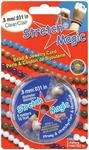 Clear - Stretch Magic Bead & Jewelry Cord .8mm 5 Meters/Pkg