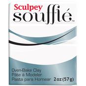 Igloo - Sculpey Souffle Clay 2 oz.