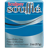 Lagoon - Sculpey Souffle Clay 2 oz.