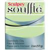 Pistachio - Sculpey Souffle Clay 2 oz.