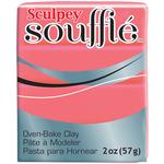 Mai Tai - Sculpey Souffle Clay 2 oz.