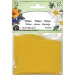 Yellow - Pollen 1oz/Pkg