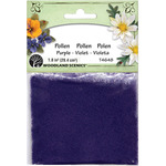 Purple - Pollen 1oz/Pkg
