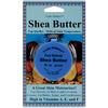 Shea Butter 1oz