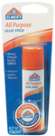 Elmer's All-Purpose Glue Stick