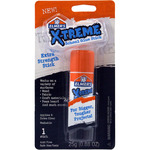 Elmer's X-Treme School Glue Stick