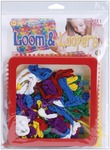 Loom & Loopers