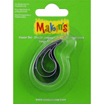 Water Drop - Makin's Clay Cutters 3/Pkg