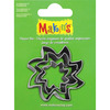 Sun - Makin's Clay Cutters 3/Pkg