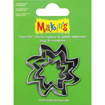 Sun - Makin's Clay Cutters 3/Pkg