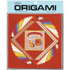 Origami Paper 60 Sheets - Assorted Sizes Small Mix