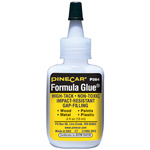 Pine Car Derby Formula Glue(R) 0.5 fl oz