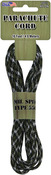 Army Camouflage - Parachute Cord 4mm X 16'