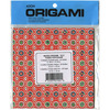 """Chiyogami - Origami Paper 5.875""""X5.875"""" 24 Sheets"""