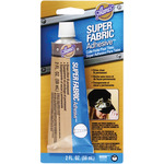 Aleene's Super Fabric Adhesive