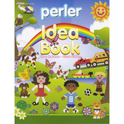 Perler Idea Book