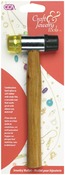 "8"" - Craft & Jewelry Mallet"