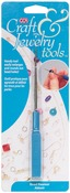 Craft & Jewelry Bead Reamer-