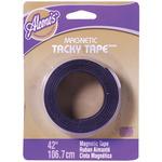 "Aleene's Magnetic Tacky Tape 42"""