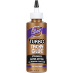 "4 Ounces - Aleene's Turbo ""Tacky"" Glue"
