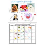 """Make Your Own Calendar Book 11""""X8.5""""-"""